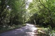 Have a say on rural roads safety